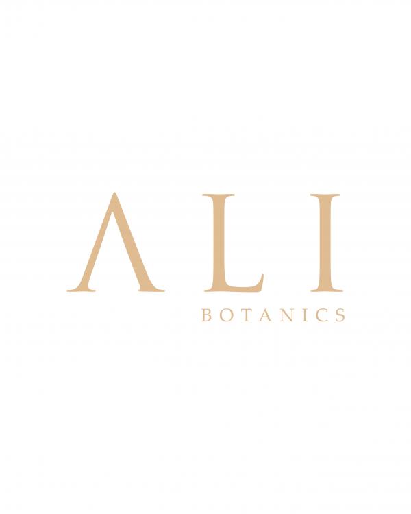 Ali Botanics