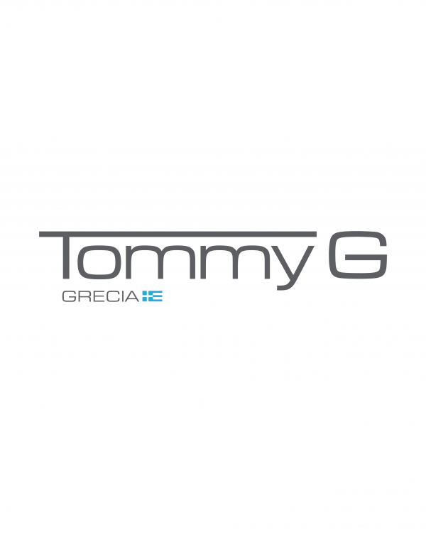 Tommy G