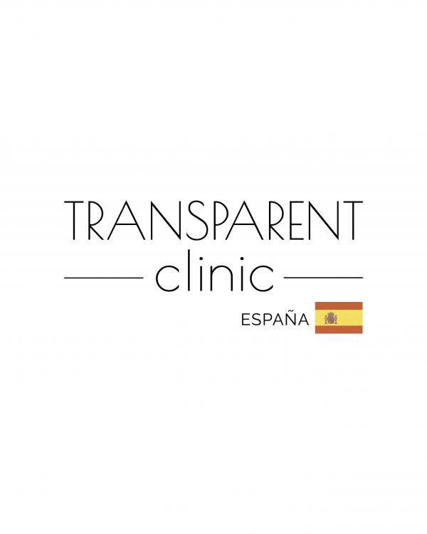 Transparent Clinic