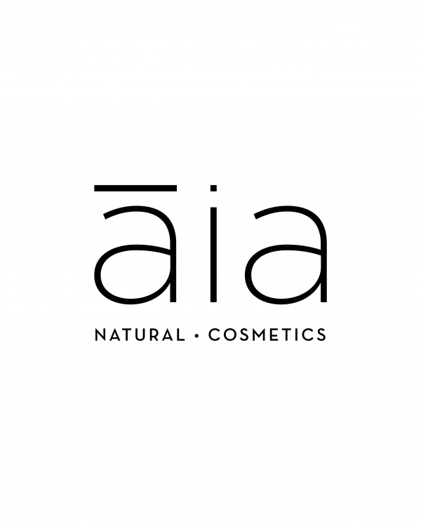 Aia Natural Cosmetics