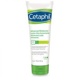 cetaphil-locion-ultra-humectante-226-gr