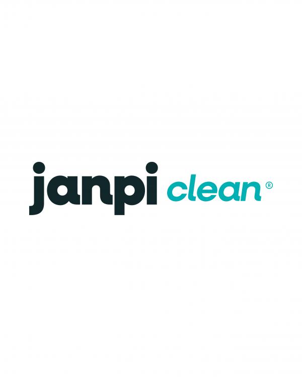 Janpi Lab