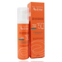 avene-cleanance-solar-spf50-skin-fats-50-ml